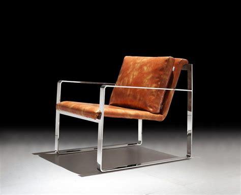 Ibanez Leatherette Armchair