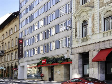 Credit Card Authorization Form Ibis Ibis Budapest City Comfortable Modern Hotel In Budapest