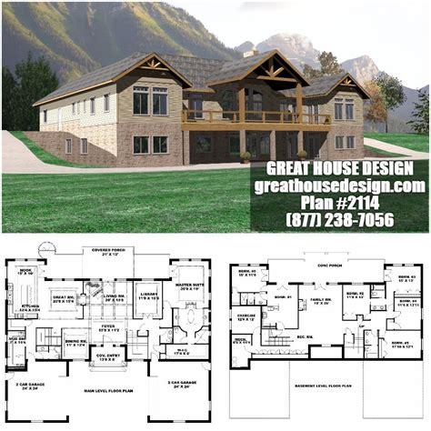Icf Cabin Plans