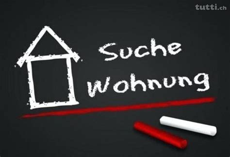 Ich Suche Wohnung In Frankfurt Großartig Ein Zimmer Wohnung