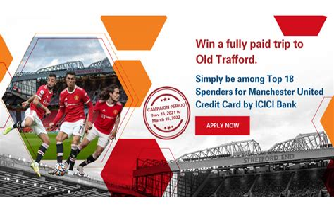Icici Credit Card Undelivered Icici Bank Credit Card Returned Undelivered