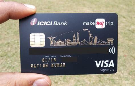 Icici Credit Card Undelivered Icici Bank Credit Card Undelivered Returned To Bank