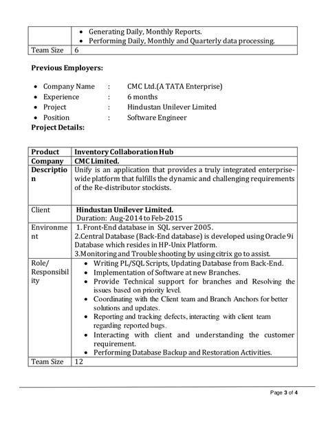 icici bank online resume upload how to make resume template