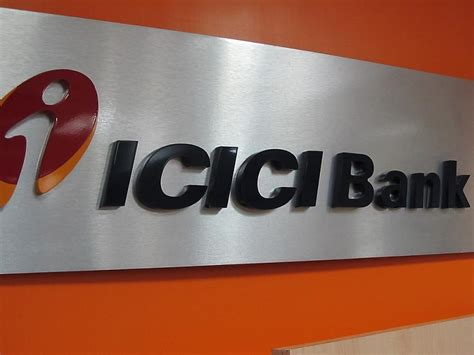 Icici Bank Credit Card Welcome Kit Where Is The Icici Bank User Id In Welcome Kit Please