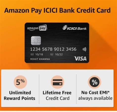 Icici Credit Card Payment Through Yes Bank Credit Card Bill Payment With Internet Banking Icici Bank
