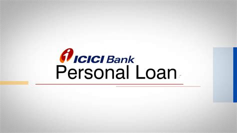 Icici Credit Card Emi Rates Personal Loan Apply 1079 Interest Rates Online