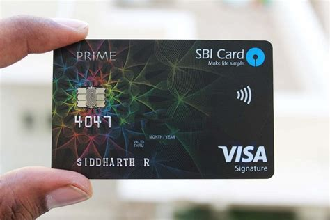 Icici Credit Card Payment Through Yes Bank Sbi Credit Cards Apply For State Bank Of India Credit