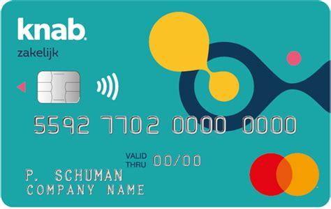 Ics Credit Card Statement Zakelijke Creditcard Aanvragen Visa World Card Business