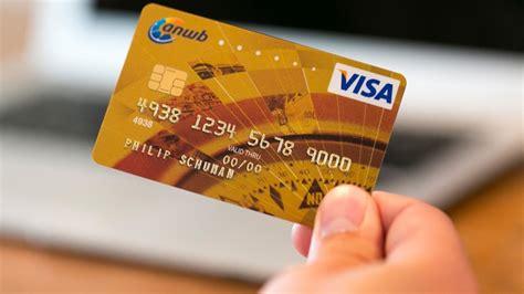 Ics Creditcard Online Visa Inloggen Anwb Creditcard Log In Voor Persoonlijk Overzicht