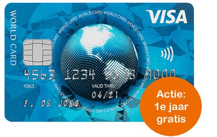 Ics Creditcard Online Visa Prepaid Visa World Card