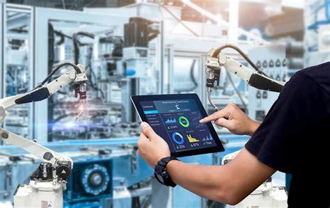 Ics Security Credit Card Home > Security First Bank Of North Dakota