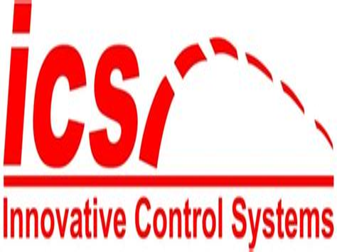 Ics Security Credit Card Innovative Control Systems Ics Car Wash Systems Car