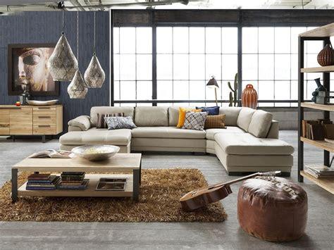 Id Design Xinaris Furniture