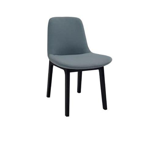 Ida Side Chair