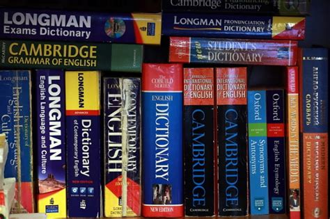 Idea Definition Of Idea In English By Oxford Dictionaries.