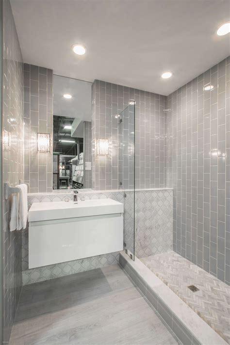 Ideas For New Bathroom