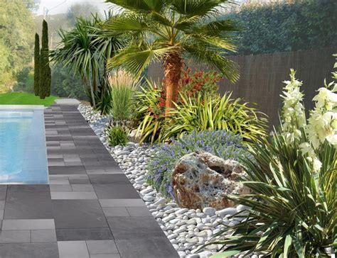 Idee Creation Jardin