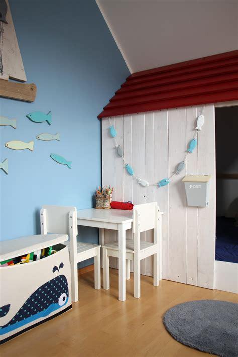 Idee Kinderzimmer