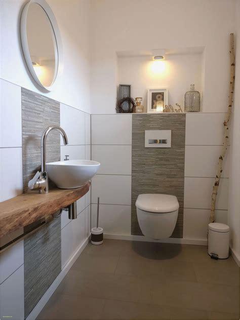 Ideen Badezimmer Renovieren