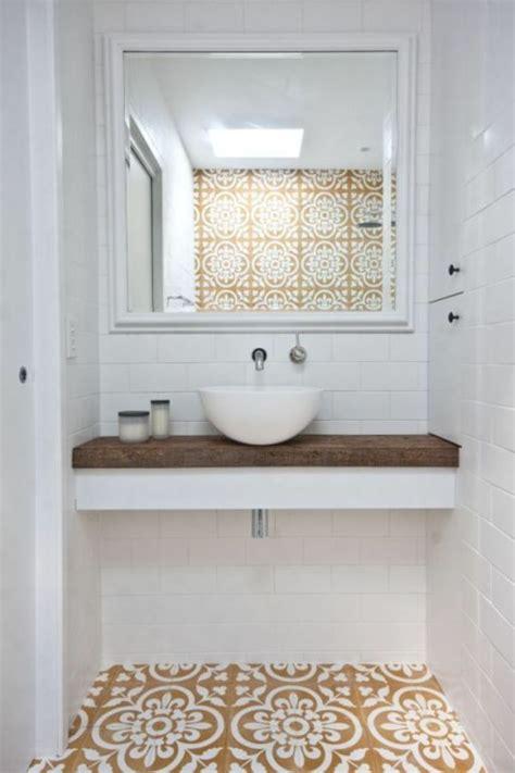 Ideen Badezimmergestaltung Fliesen