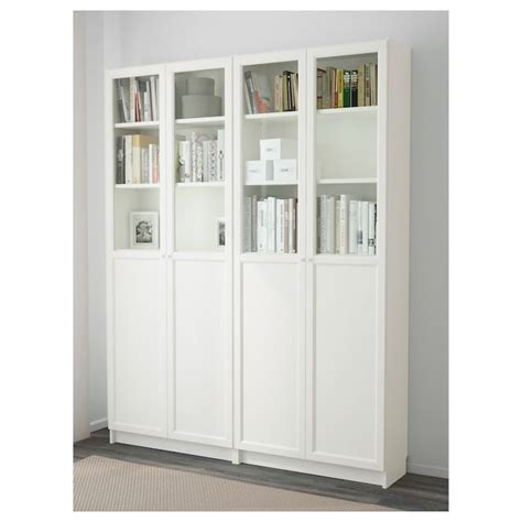 Ikea Bücherschrank