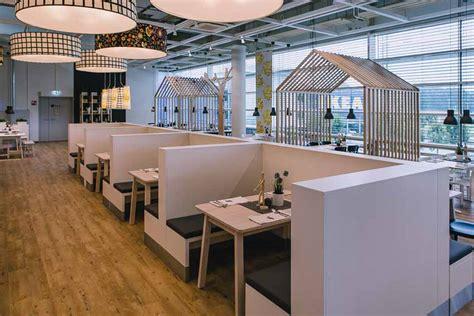 Ikea Bielefeld öffnungszeiten