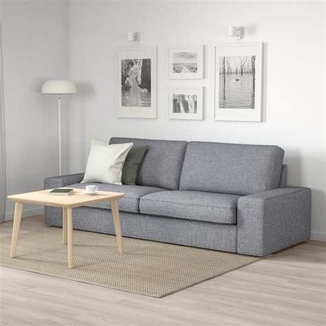 Ikea Divano K