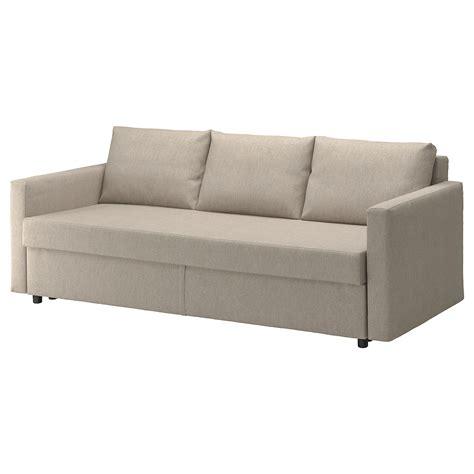 Ikea Divano Letto Tre Posti