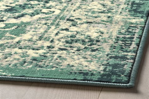 Ikea Duiven Woonkamer