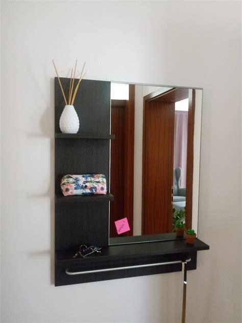 Ikea Garderobe Mit Spiegel