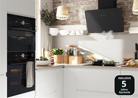 Ikea Küche Fremde Elektrogeräte
