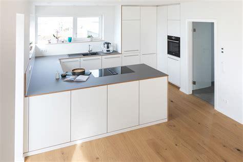Ikea Küche Halbinsel