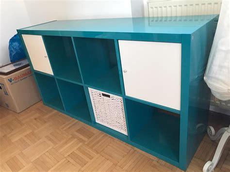 Ikea Kafa%C2%BCche Alleine Aufbauen Ikea Kallax Aufbau    Aufbauanleitung