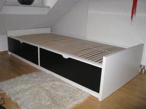 Ikea Kafa%C2%BCche Alleine Aufbauen Ikea M Bel Schneller Aufbauen   Selber Machen