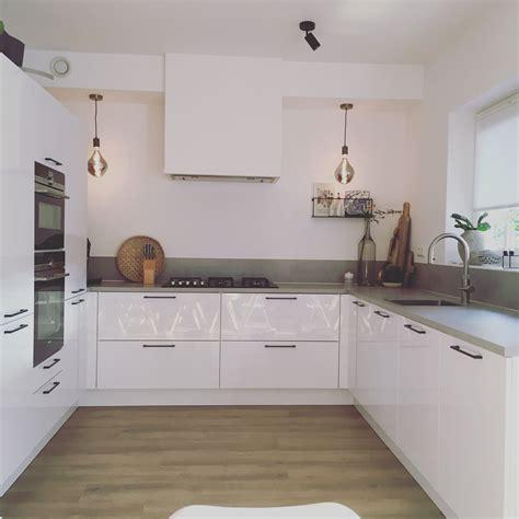 Ikea Keuken Handgrepen Plaatsen