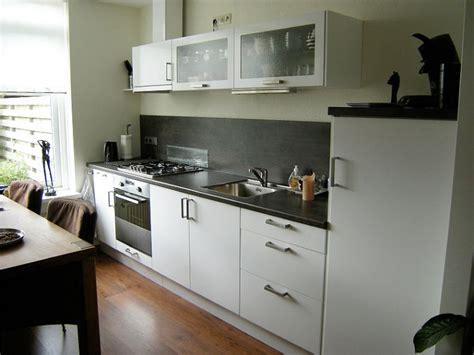 Ikea Keuken Laten Plaatsen