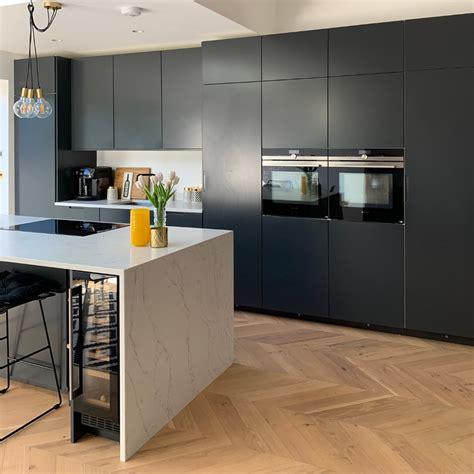 Ikea Keuken Sale