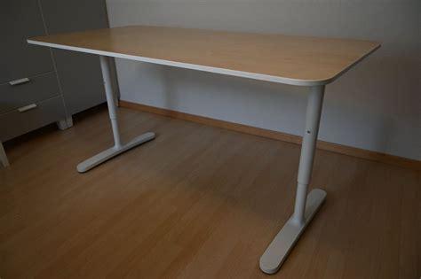 Ikea Schreibtisch 80 X 60