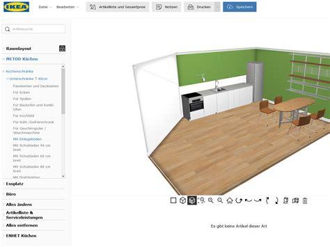 Ikea Wohnzimmer Planen