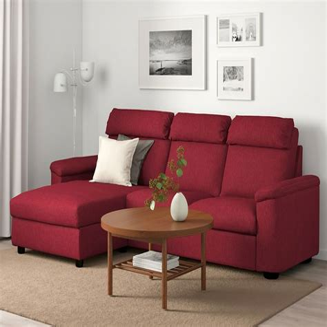 Ikea Chair Design