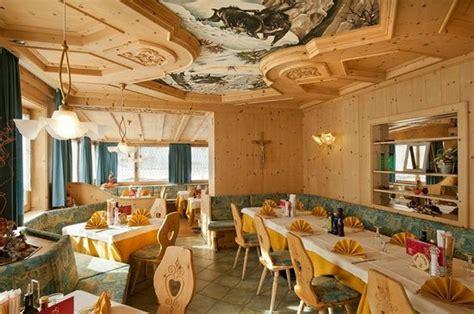 Il Camino Restaurant Livigno