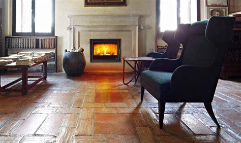 Il Vecchio Camino Sannicola