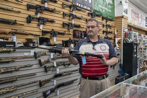 Ammunition Illinois Firearms & Ammunition St Charles Il.