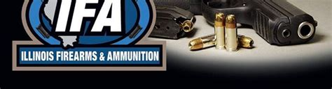 Ammunition Illinois Firearms And Ammunition St Charles.