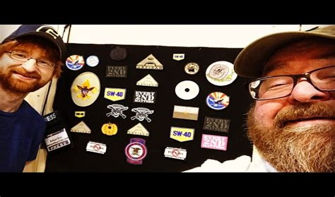 Vortex Illinois Gun Law Springfield Armory.