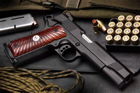 Wilson-Combat Illinois Gun Shop Wilson Combat.