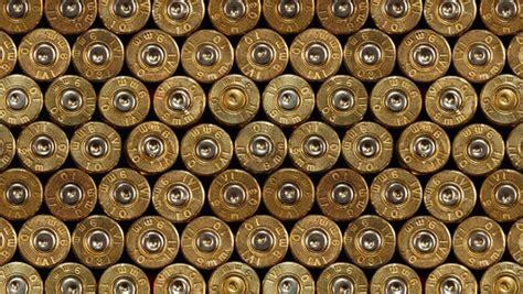 Ammunition Illinois House Bill Serialization Ammunition.