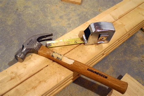 Images Of Woodworking Tools