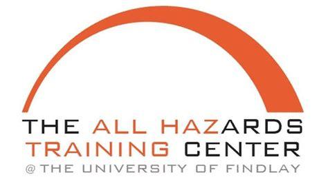 incident management resumes