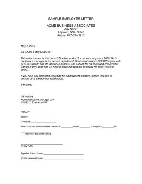 Letter For Signature Verification Settlement Letter Judgement